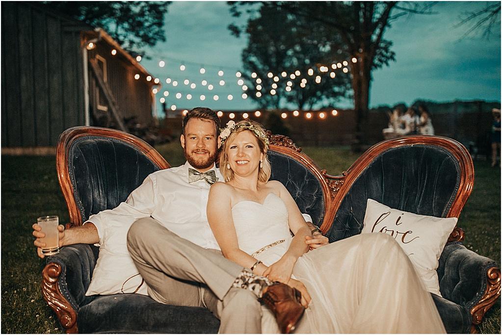brittany_boote_pennsylvania_wedding_photographer_0452.jpg