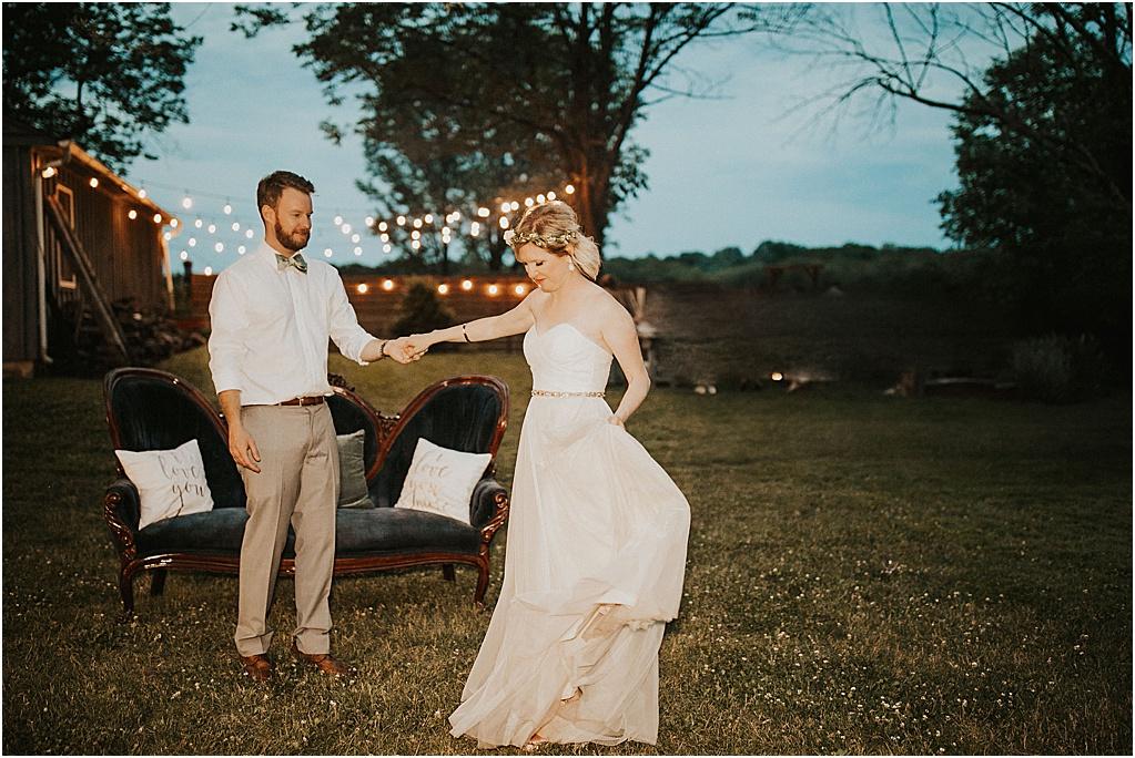 brittany_boote_pennsylvania_wedding_photographer_0454.jpg