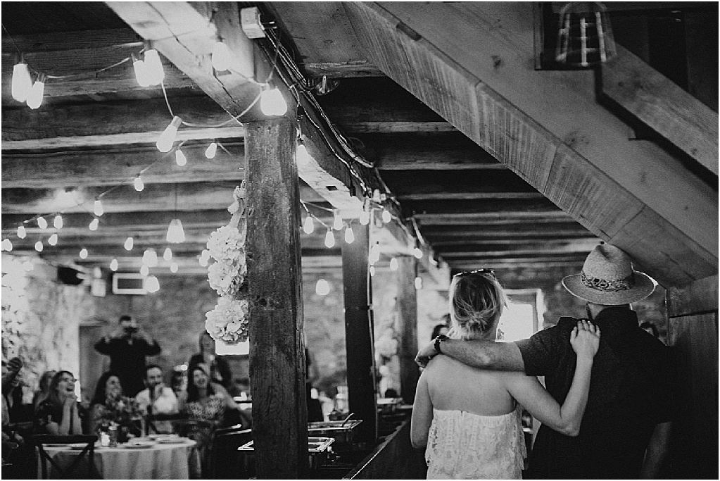 brittany_boote_pennsylvania_wedding_photographer_0458.jpg