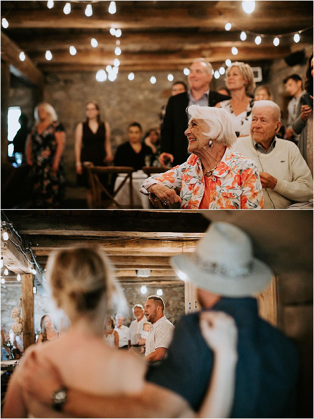 brittany_boote_pennsylvania_wedding_photographer_0457.jpg