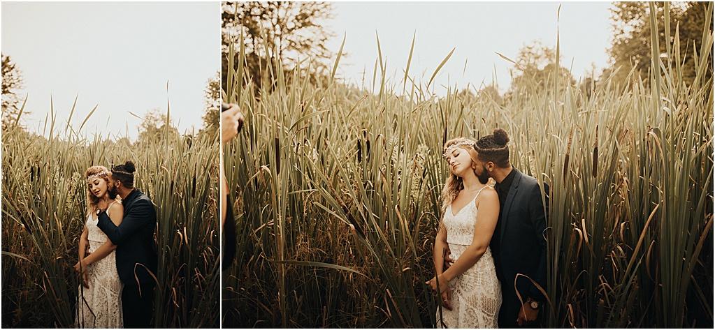 brittany_boote_pennsylvania_wedding_photographer_0485.jpg