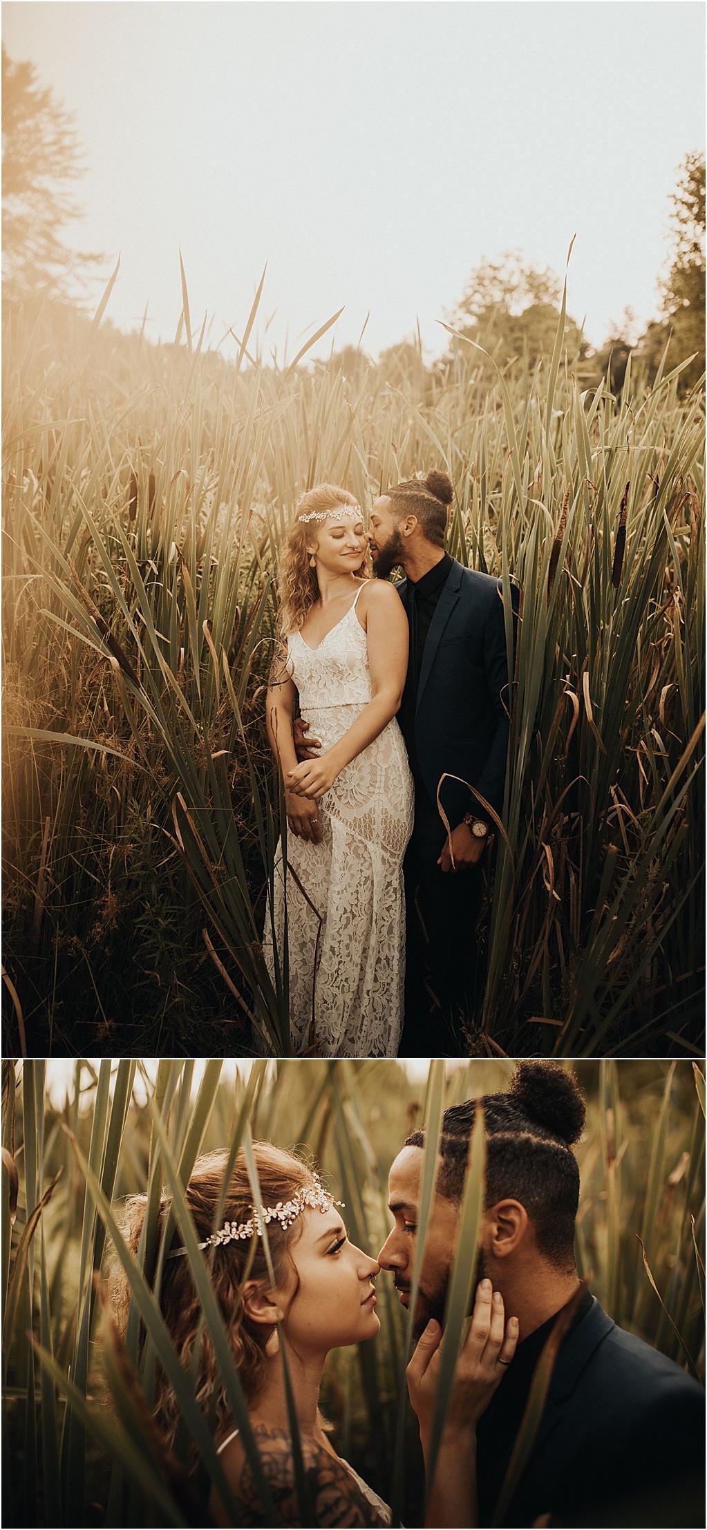 brittany_boote_pennsylvania_wedding_photographer_0484.jpg