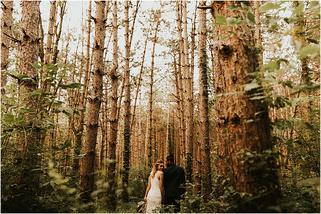 brittany_boote_pennsylvania_wedding_photographer_0493.jpg