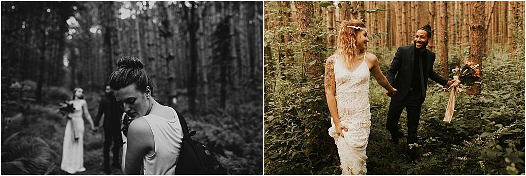 brittany_boote_pennsylvania_wedding_photographer_0494.jpg