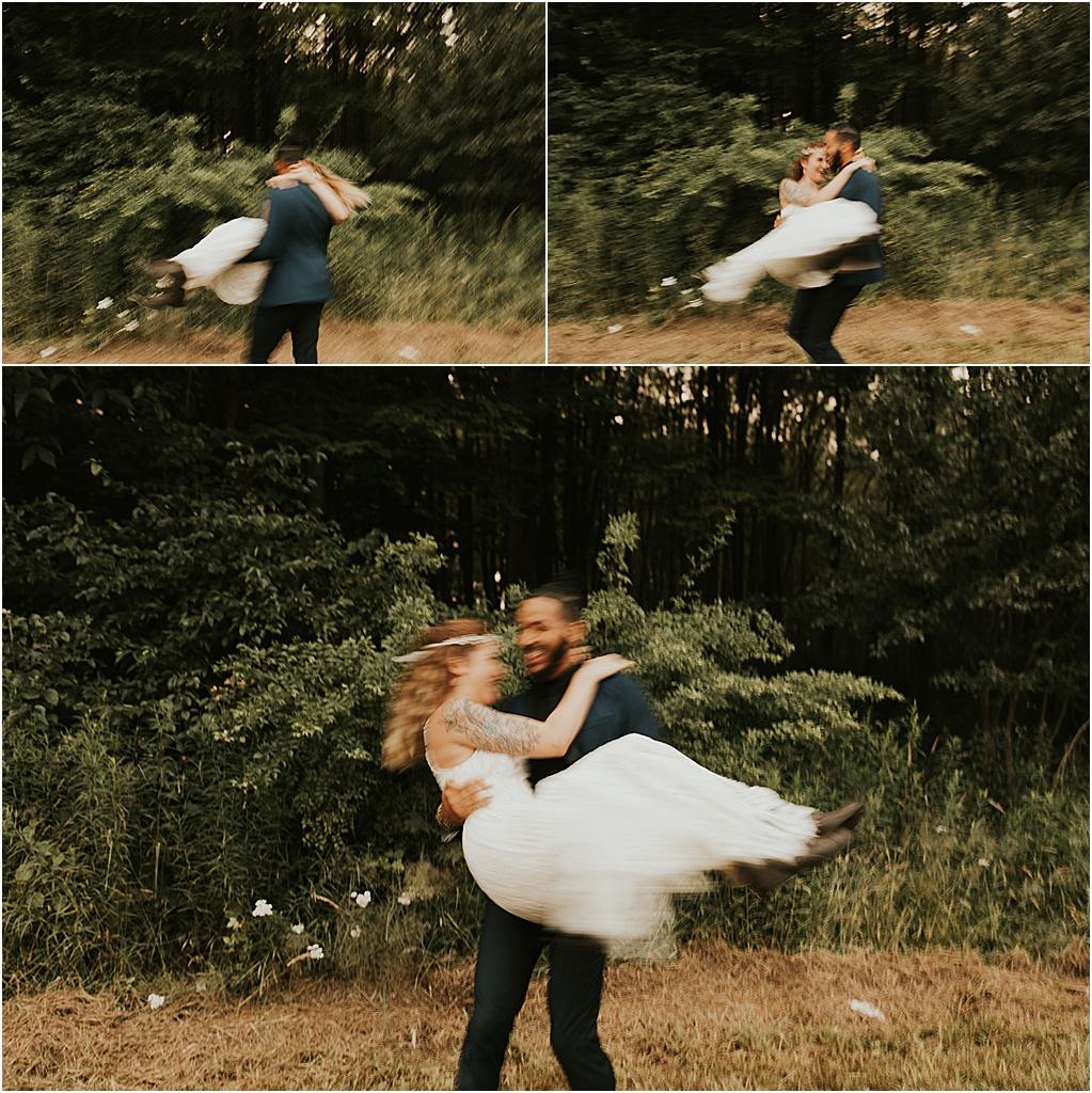 brittany_boote_pennsylvania_wedding_photographer_0496.jpg