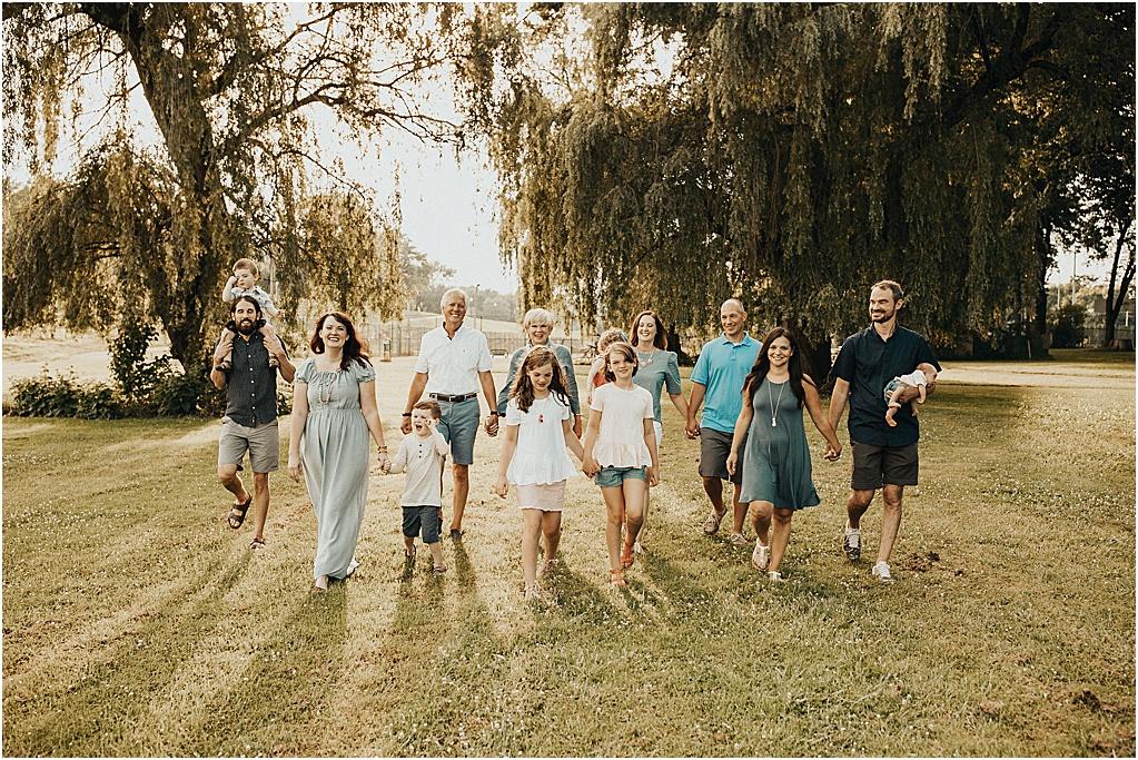 brittany_boote_pennsylvania_wedding_photographer_0533.jpg
