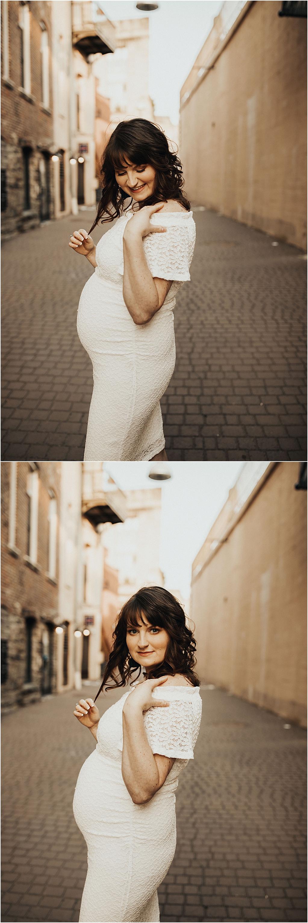 brittany_boote_pennsylvania_wedding_photographer_0546.jpg