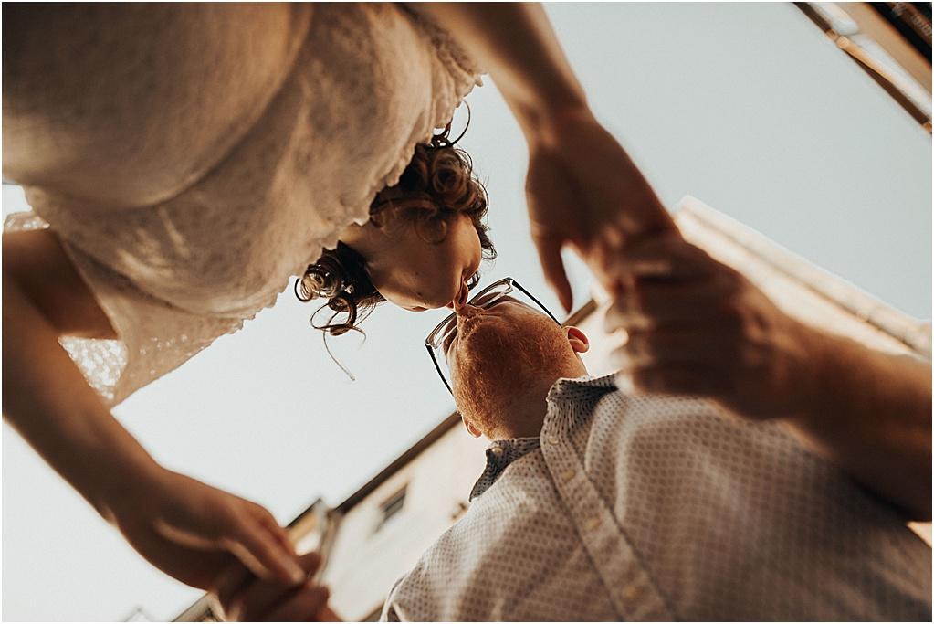 brittany_boote_pennsylvania_wedding_photographer_0554.jpg