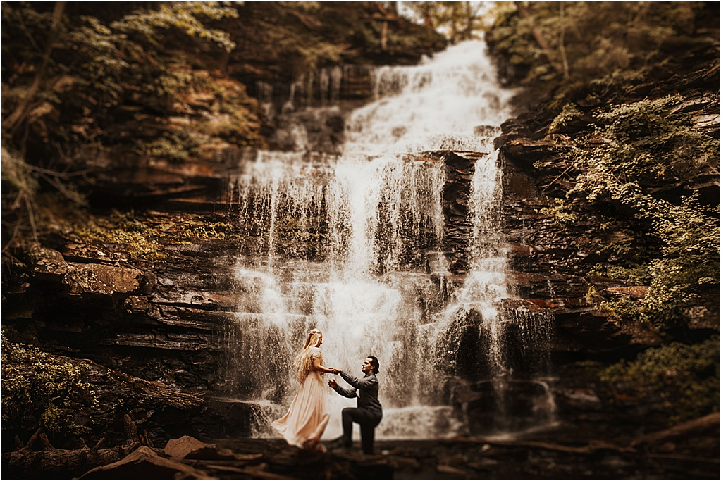 brittany_boote_pennsylvania_wedding_photographer_0565.jpg