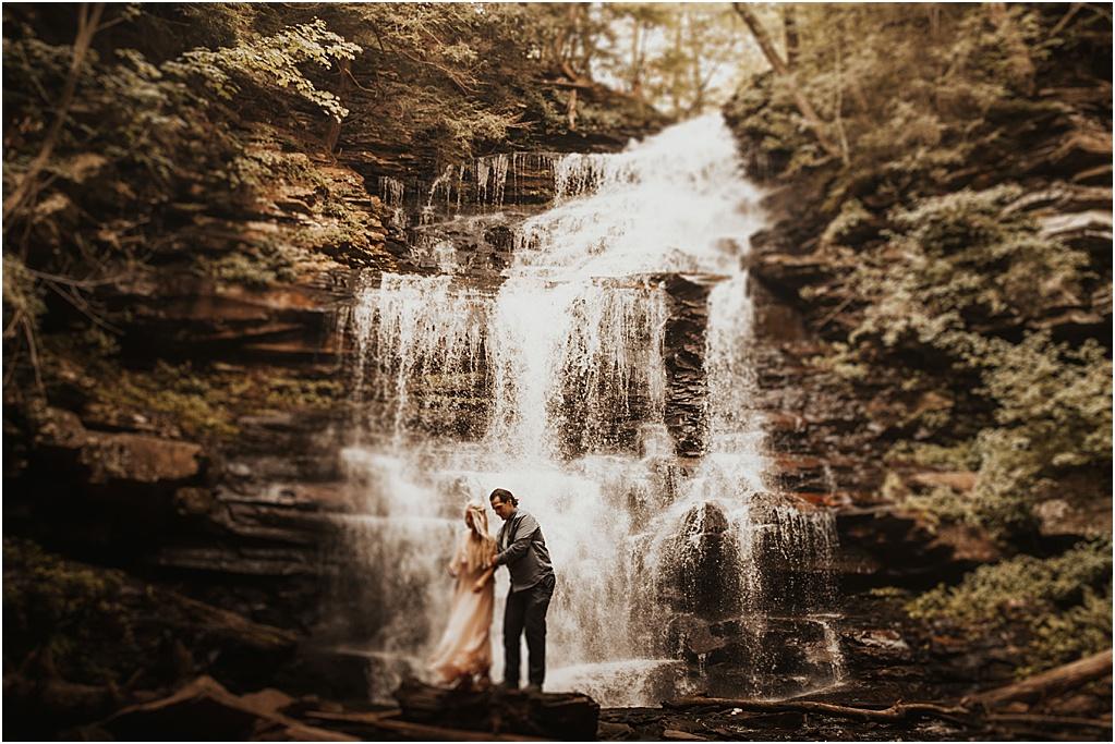 brittany_boote_pennsylvania_wedding_photographer_0567.jpg