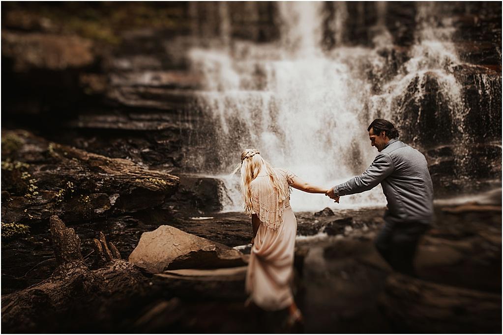 brittany_boote_pennsylvania_wedding_photographer_0570.jpg