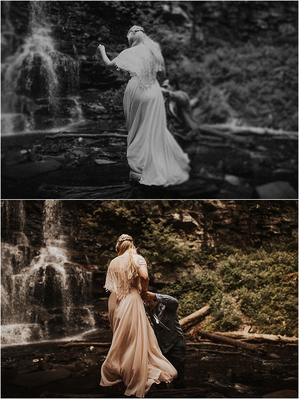 brittany_boote_pennsylvania_wedding_photographer_0569.jpg