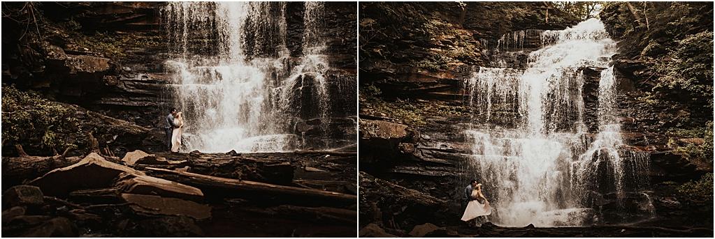 brittany_boote_pennsylvania_wedding_photographer_0572.jpg