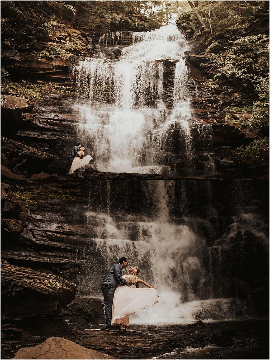 brittany_boote_pennsylvania_wedding_photographer_0573.jpg