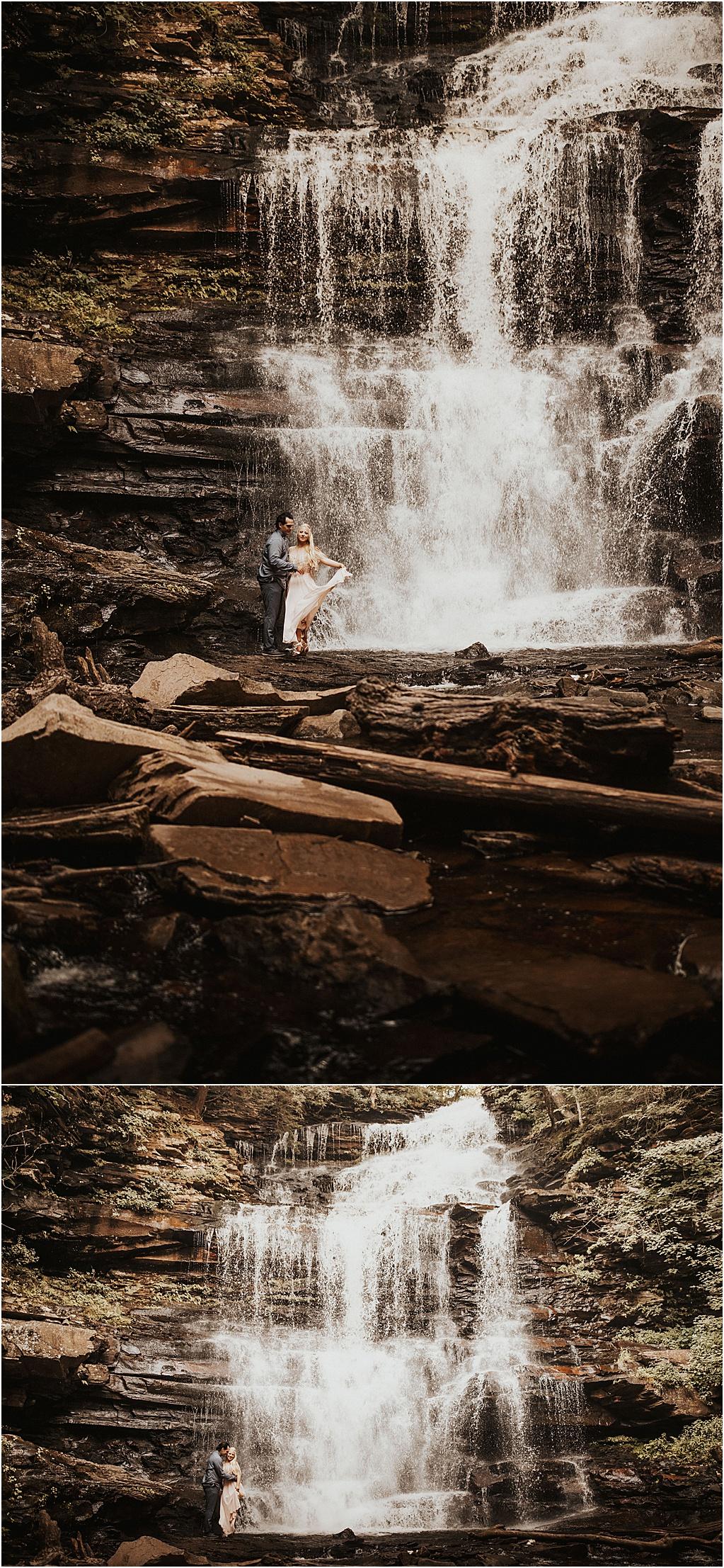 brittany_boote_pennsylvania_wedding_photographer_0571.jpg