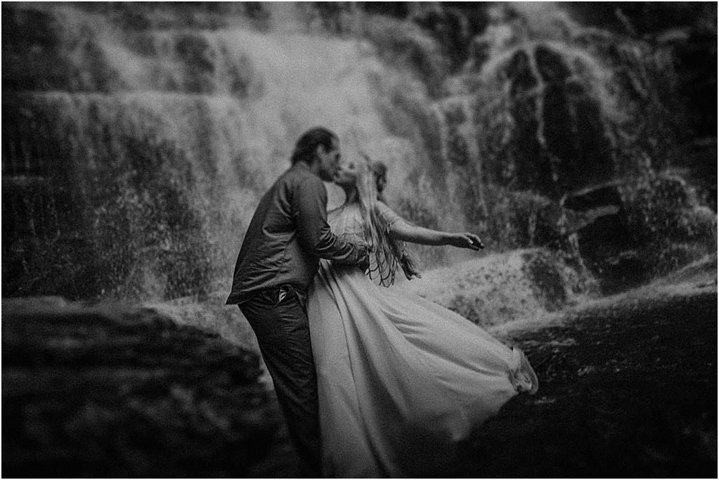 brittany_boote_pennsylvania_wedding_photographer_0575.jpg