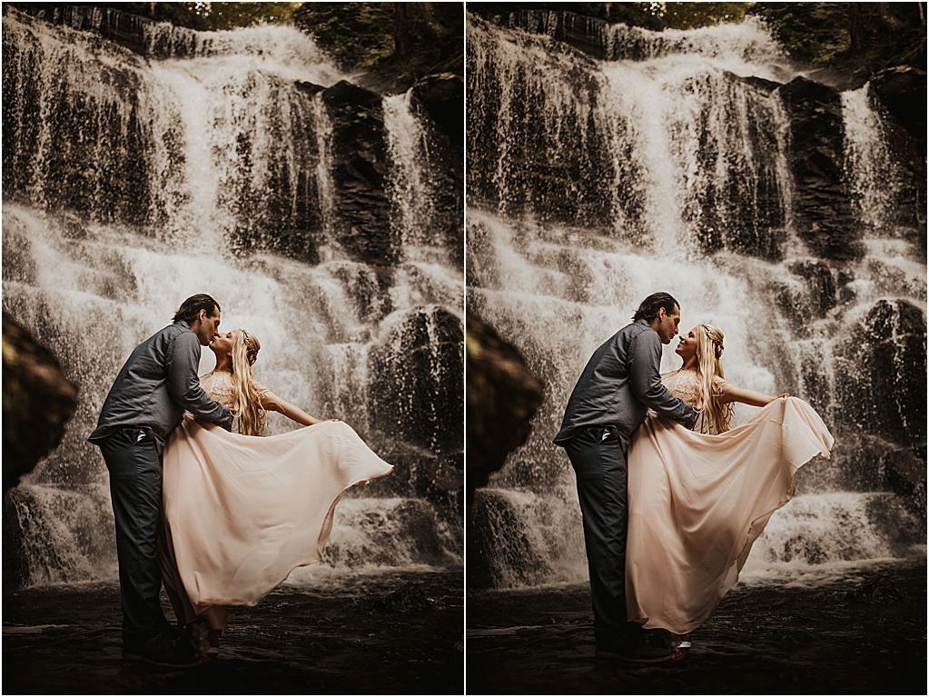 brittany_boote_pennsylvania_wedding_photographer_0574.jpg