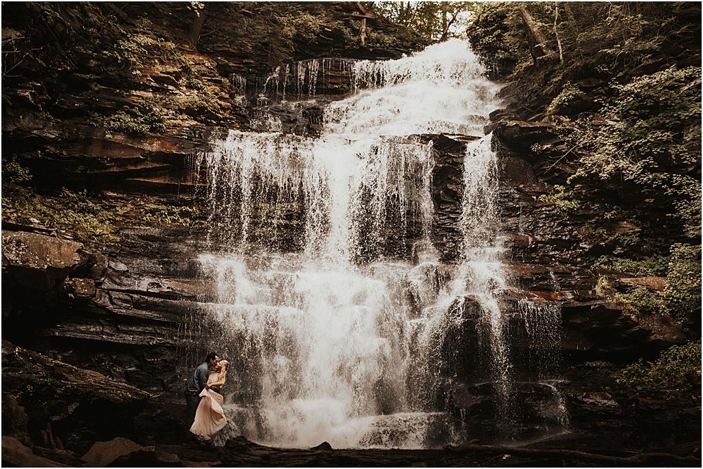 brittany_boote_pennsylvania_wedding_photographer_0577.jpg