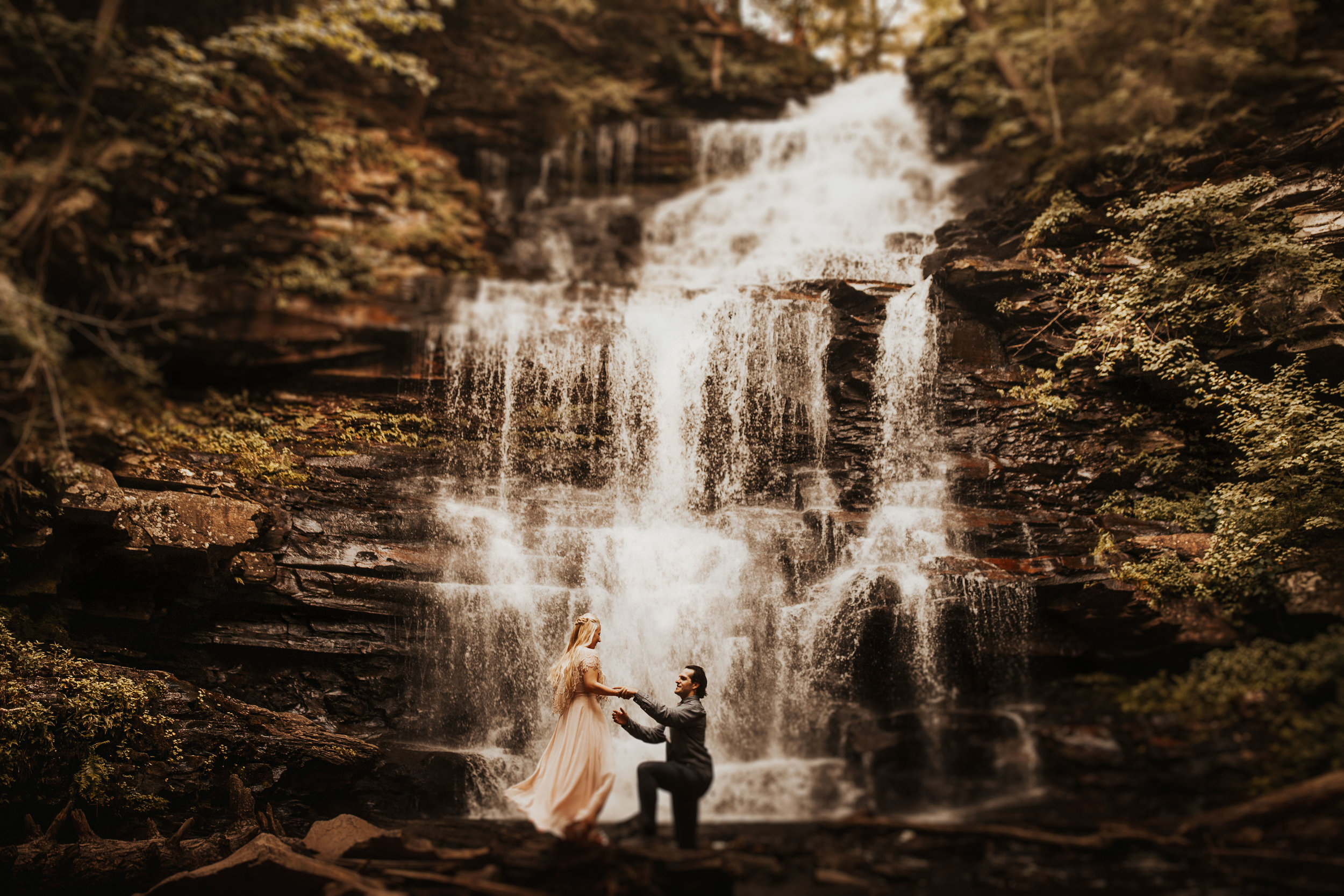 brittany_boote_wilkes_barre_wedding_photographert.jpg