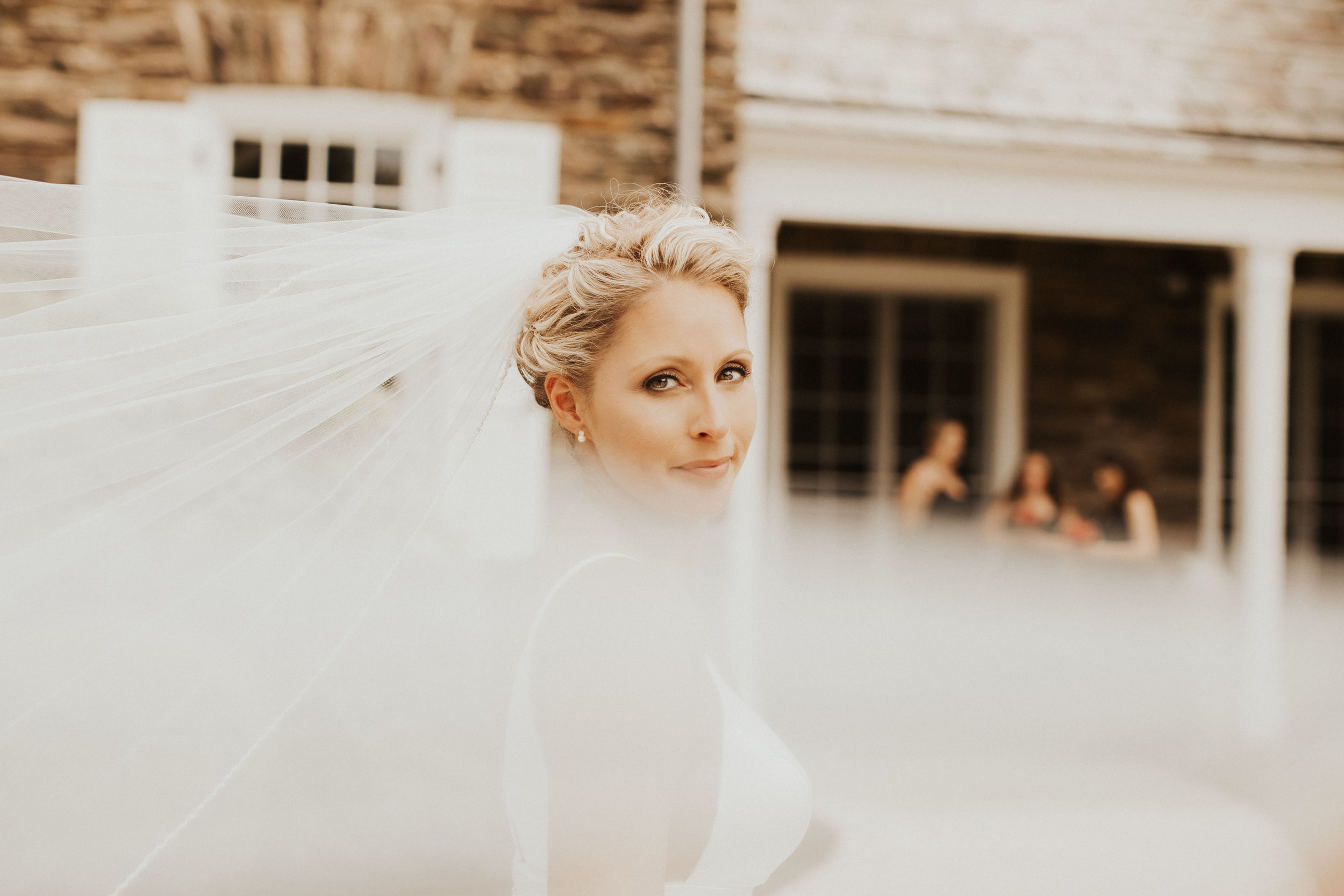 brittany_boote_nepa_wedding_photographer.jpg