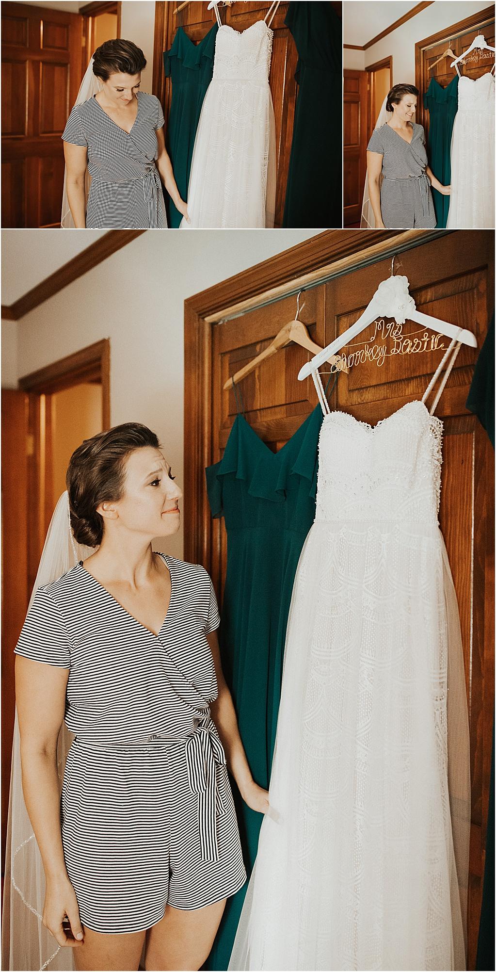 brittany_boote_pennsylvania_wedding_photographer_0602.jpg