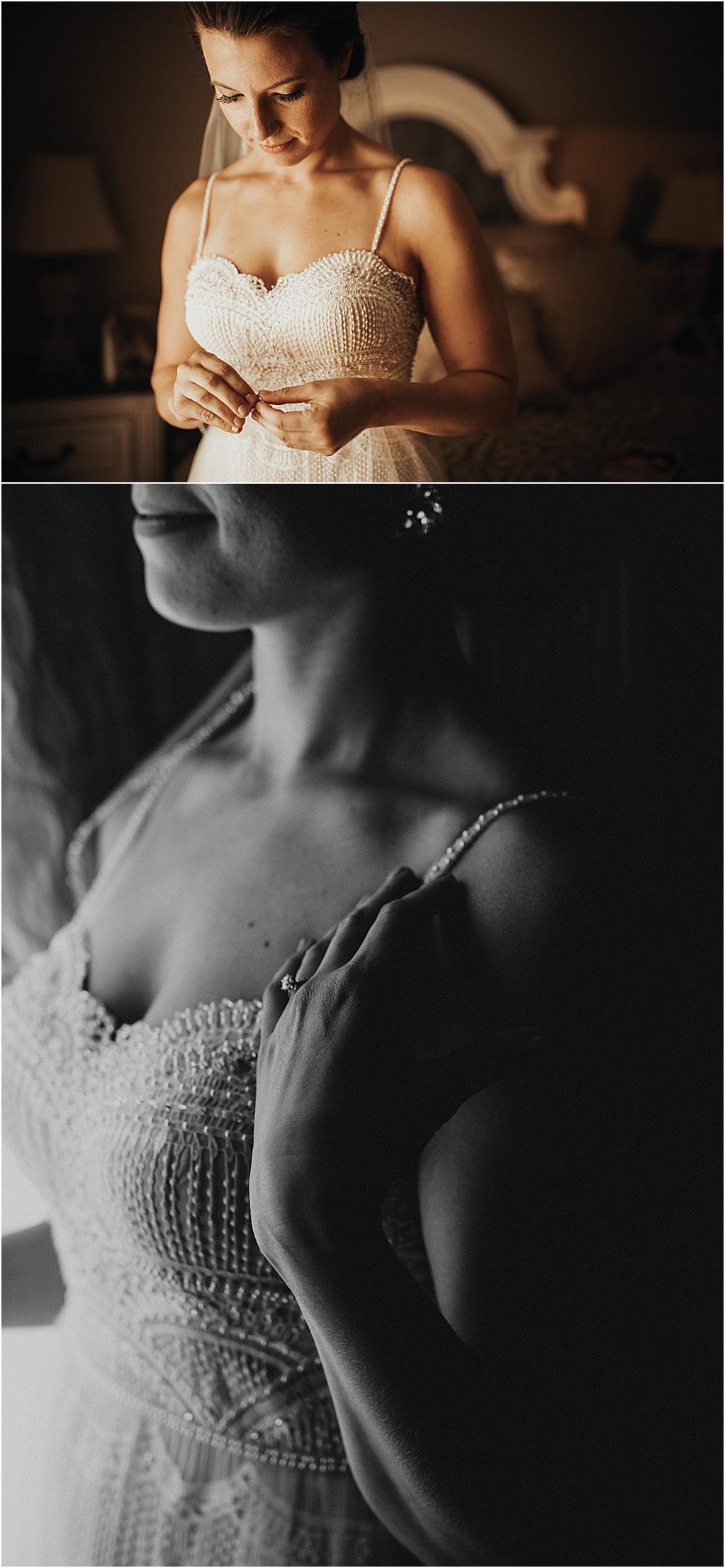 brittany_boote_pennsylvania_wedding_photographer_0606.jpg