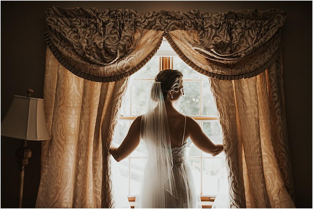 brittany_boote_pennsylvania_wedding_photographer_0609.jpg