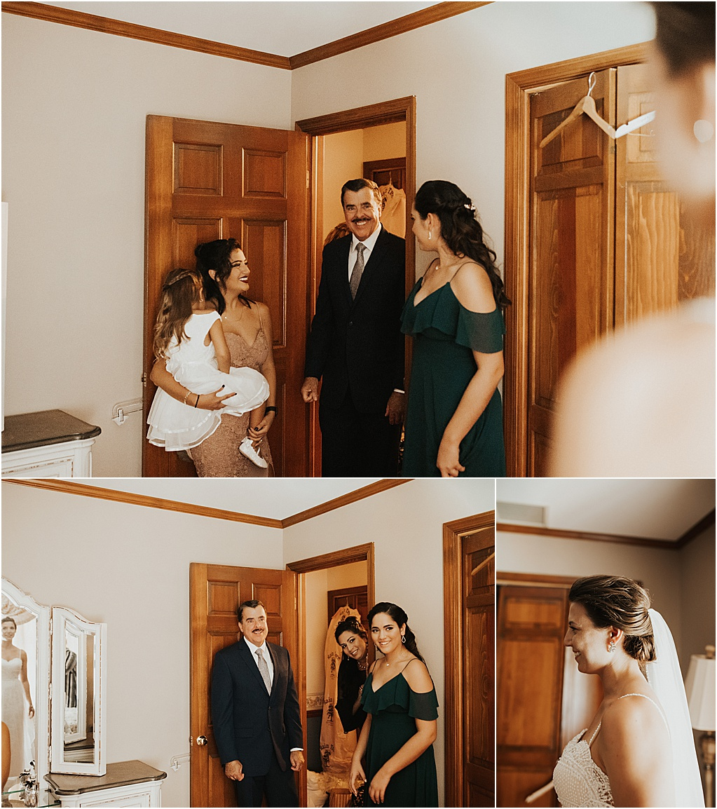 brittany_boote_pennsylvania_wedding_photographer_0610.jpg