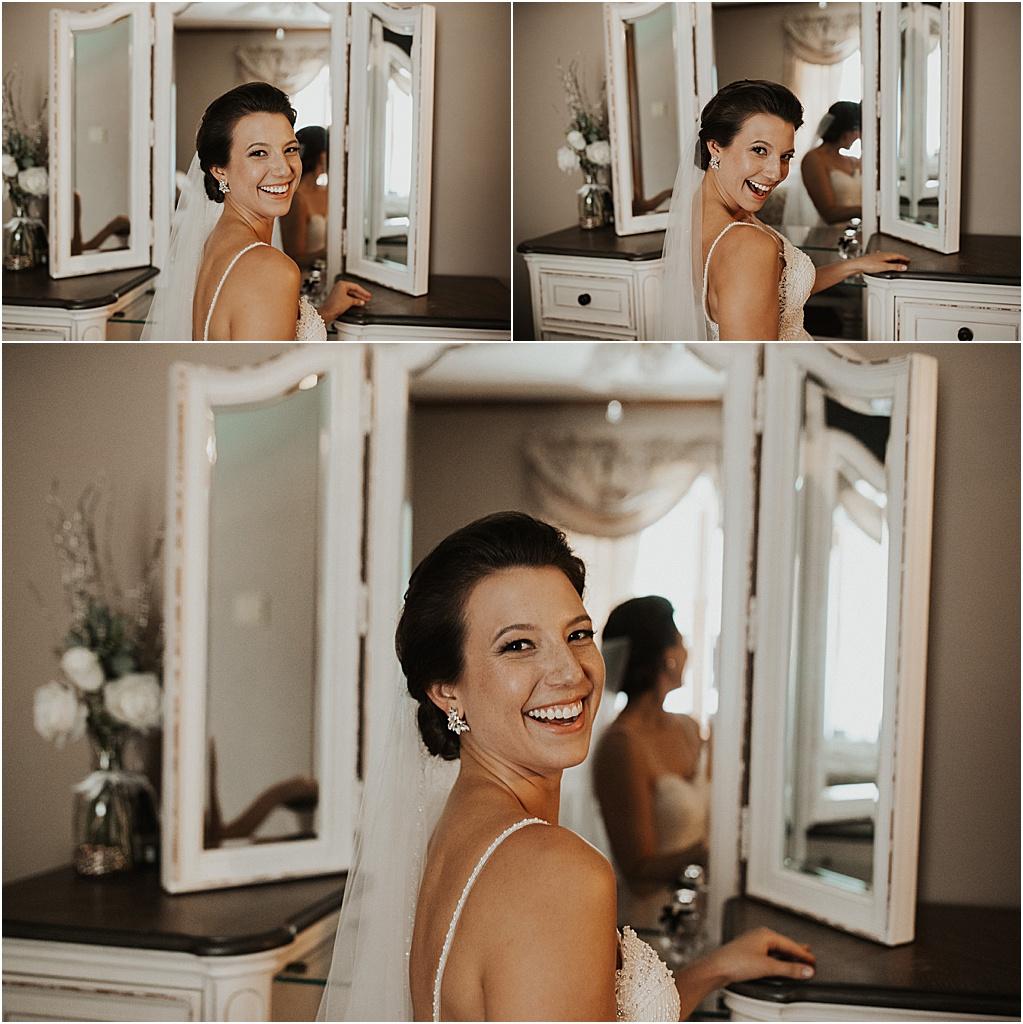 brittany_boote_pennsylvania_wedding_photographer_0611.jpg