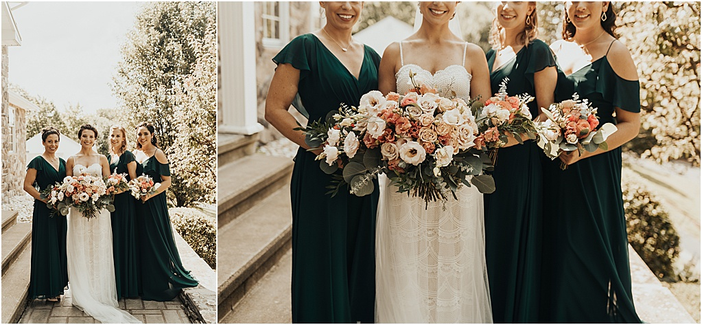 brittany_boote_pennsylvania_wedding_photographer_0612.jpg