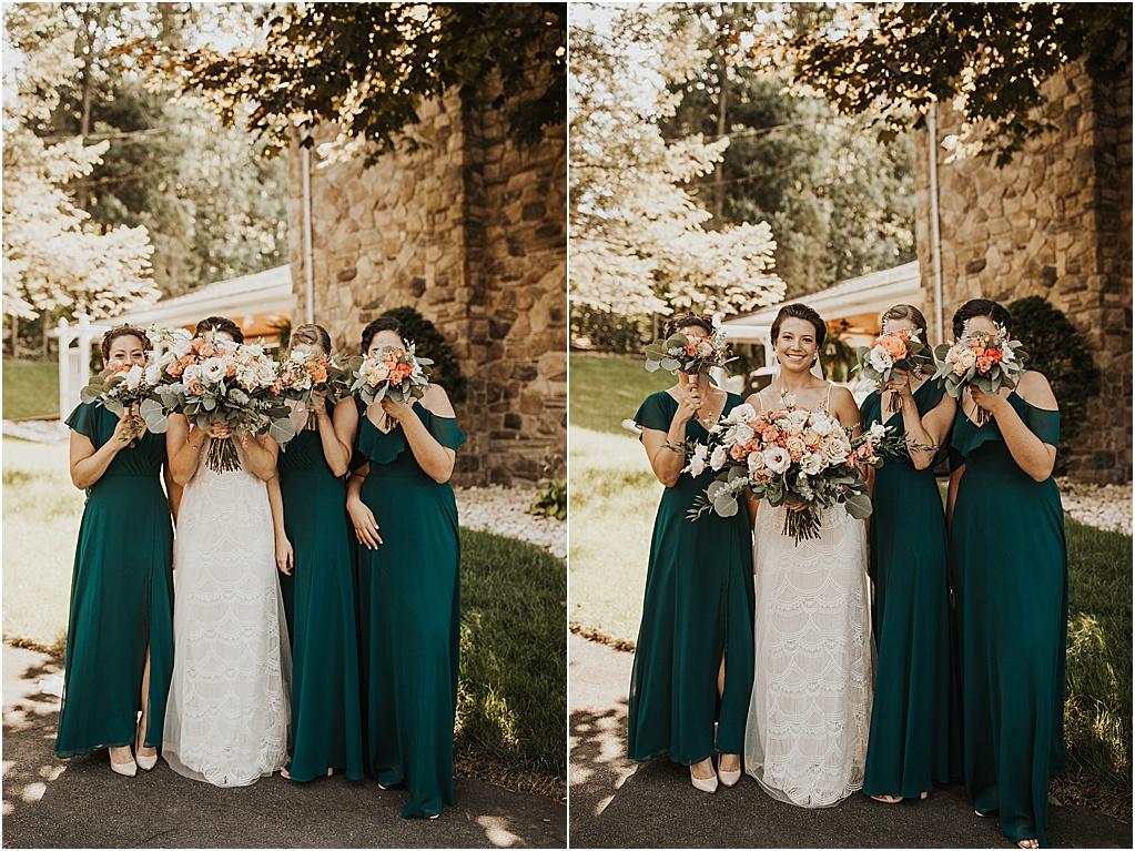 brittany_boote_pennsylvania_wedding_photographer_0614.jpg