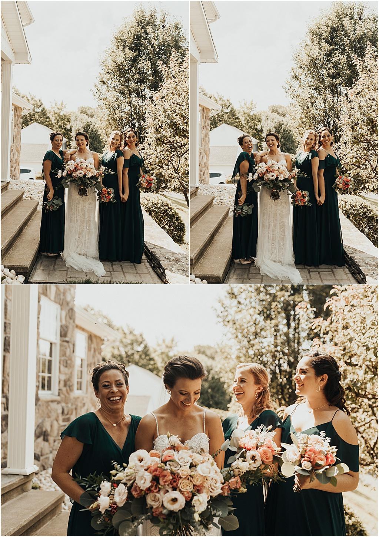 brittany_boote_pennsylvania_wedding_photographer_0613.jpg