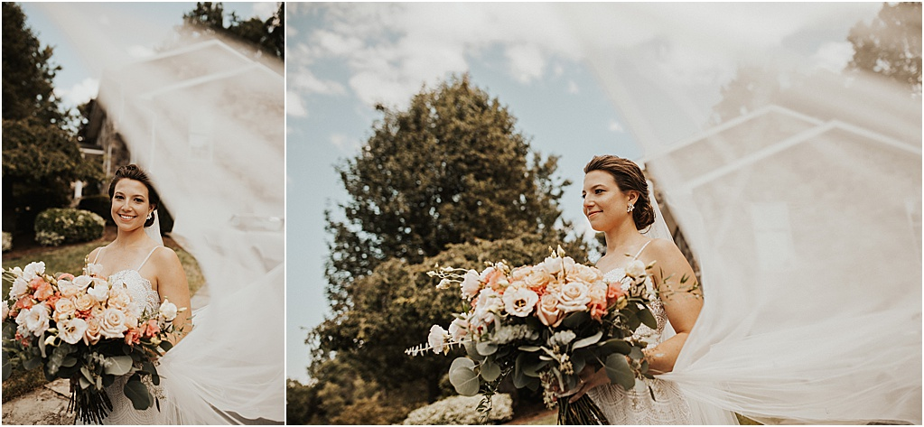 brittany_boote_pennsylvania_wedding_photographer_0615.jpg