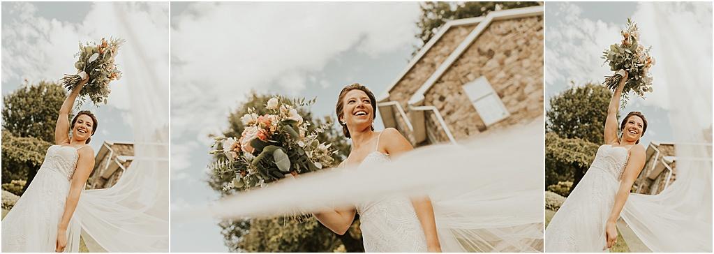 brittany_boote_pennsylvania_wedding_photographer_0617.jpg