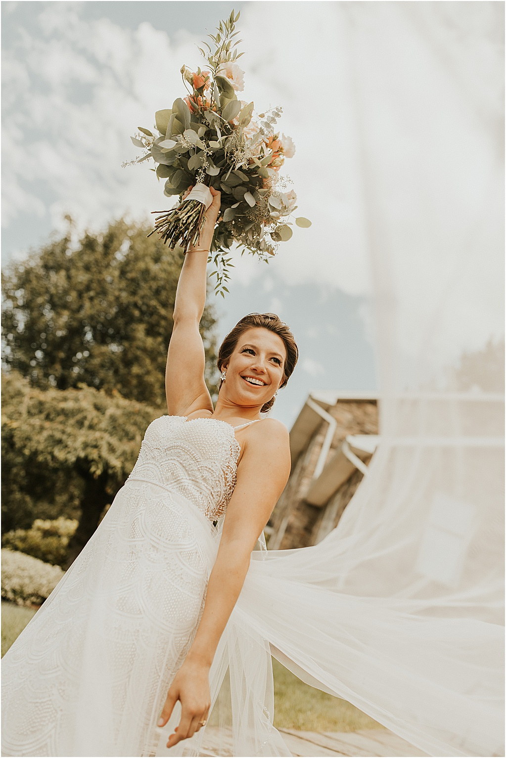 brittany_boote_pennsylvania_wedding_photographer_0616.jpg