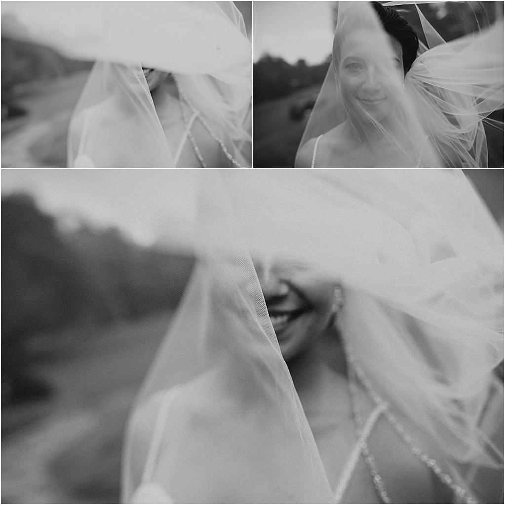 brittany_boote_pennsylvania_wedding_photographer_0618.jpg