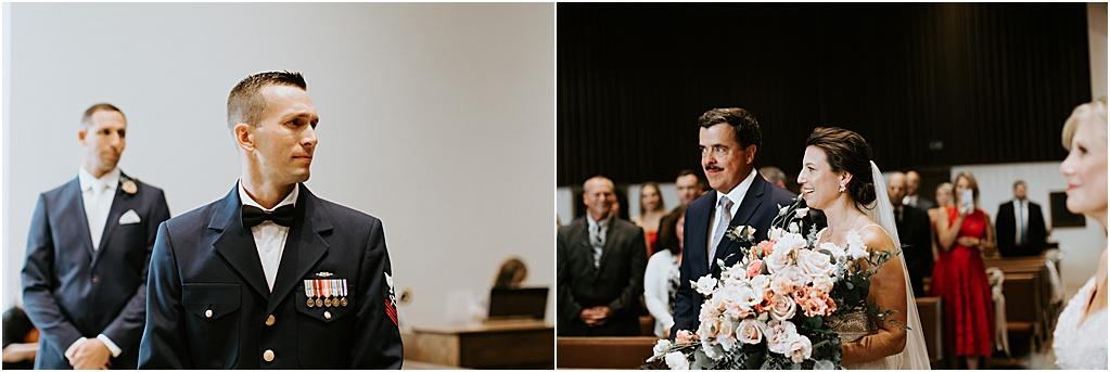 brittany_boote_pennsylvania_wedding_photographer_0621.jpg