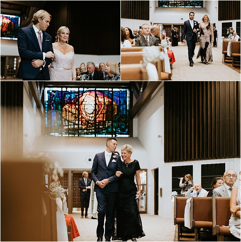 brittany_boote_pennsylvania_wedding_photographer_0620.jpg