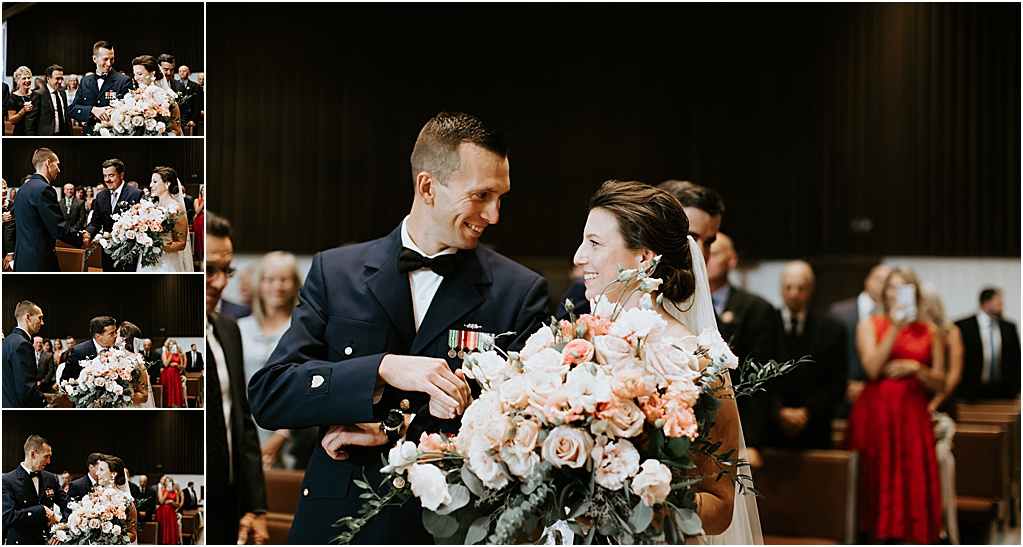 brittany_boote_pennsylvania_wedding_photographer_0622.jpg