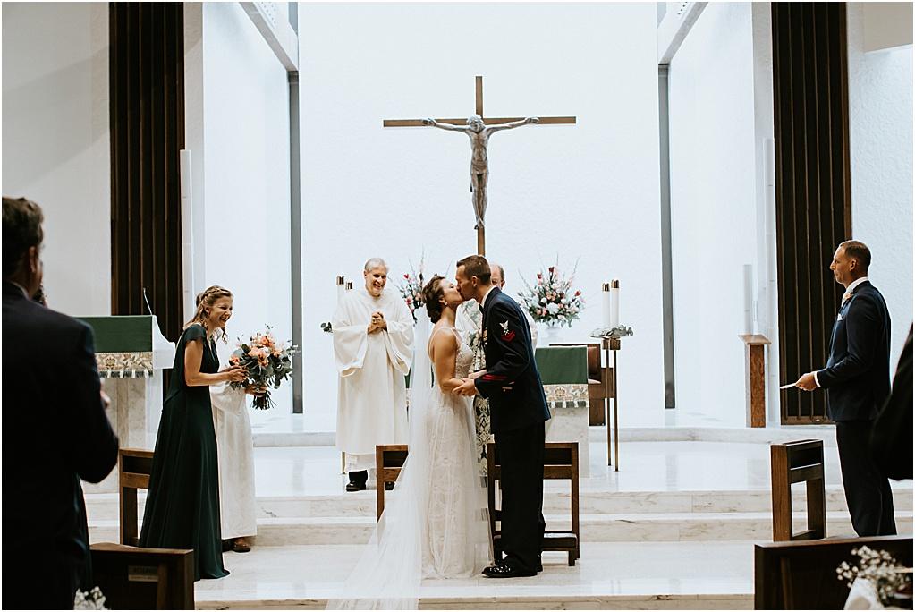 brittany_boote_pennsylvania_wedding_photographer_0623.jpg