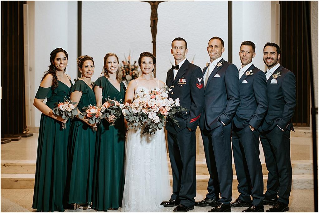 brittany_boote_pennsylvania_wedding_photographer_0625.jpg