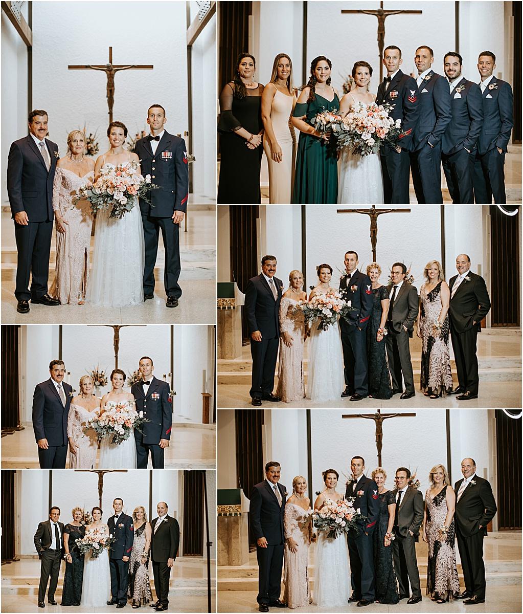 brittany_boote_pennsylvania_wedding_photographer_0624.jpg