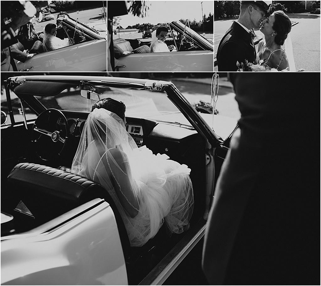 brittany_boote_pennsylvania_wedding_photographer_0627.jpg