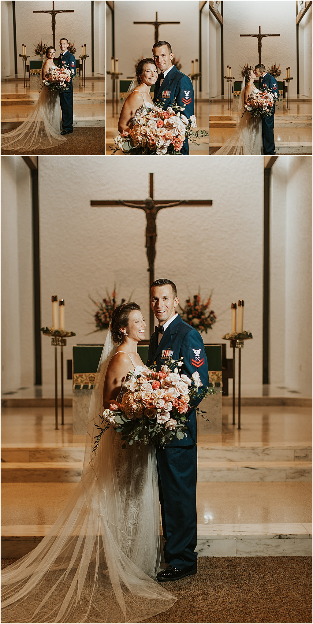 brittany_boote_pennsylvania_wedding_photographer_0626.jpg
