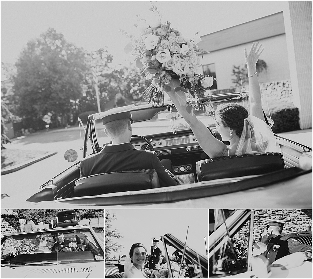 brittany_boote_pennsylvania_wedding_photographer_0628.jpg