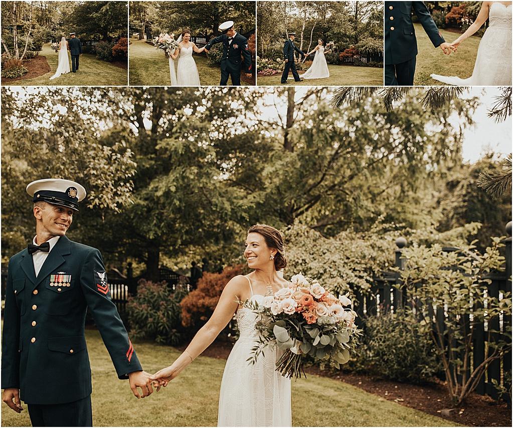 brittany_boote_pennsylvania_wedding_photographer_0632.jpg
