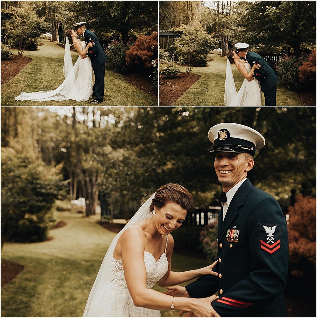 brittany_boote_pennsylvania_wedding_photographer_0633.jpg