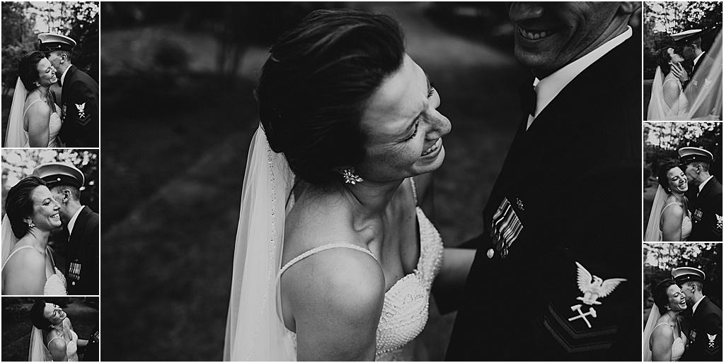 brittany_boote_pennsylvania_wedding_photographer_0635.jpg