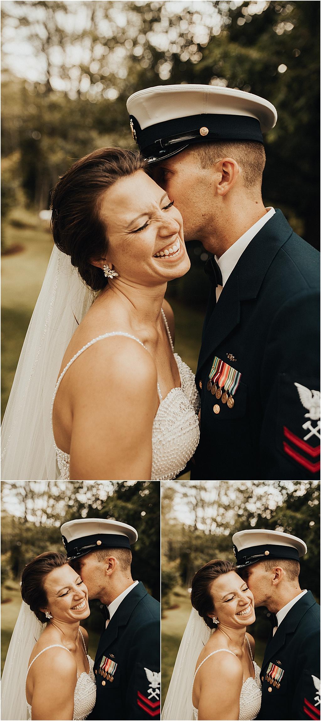 brittany_boote_pennsylvania_wedding_photographer_0634.jpg