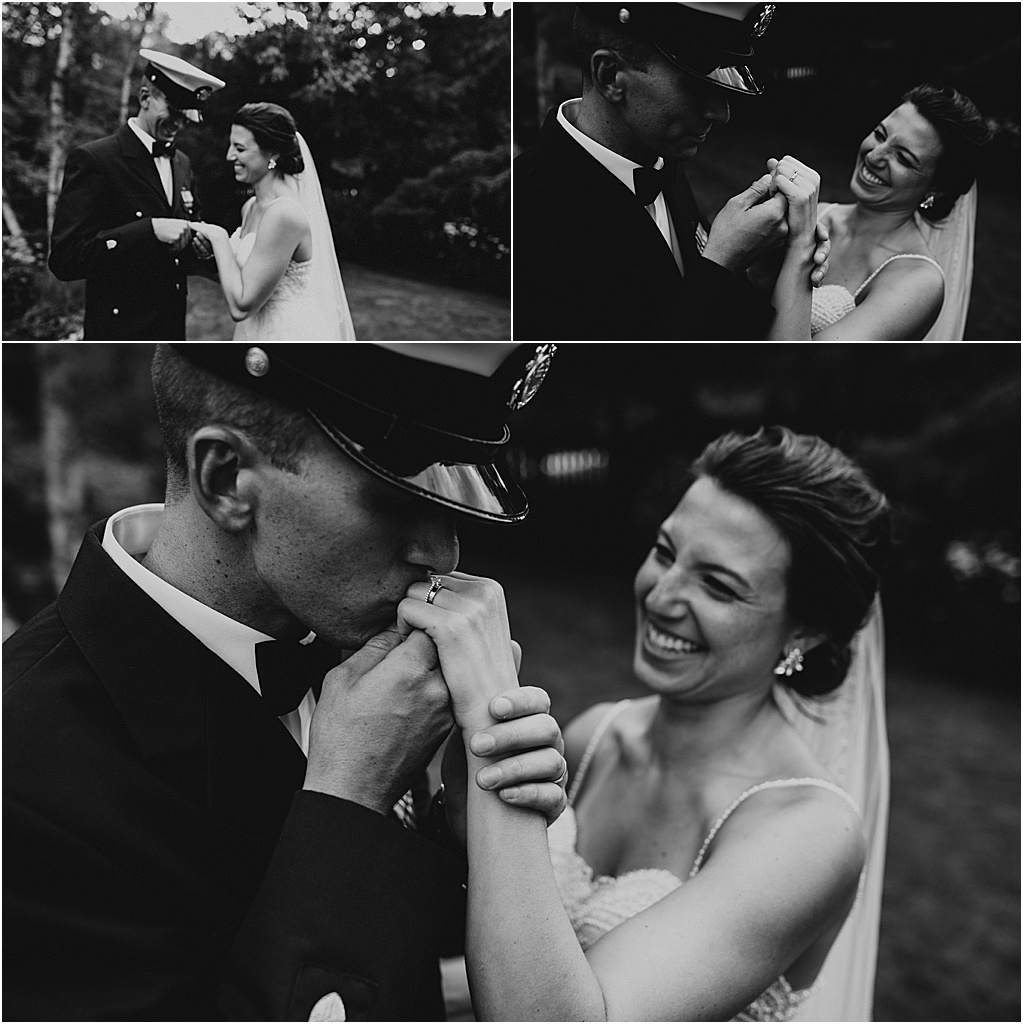 brittany_boote_pennsylvania_wedding_photographer_0636.jpg